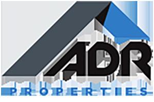 ADR Properties
