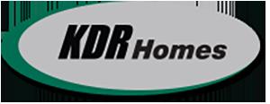 KDR Homes