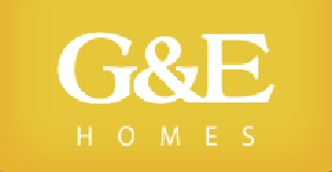 G&E Homes