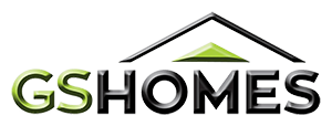GS Homes