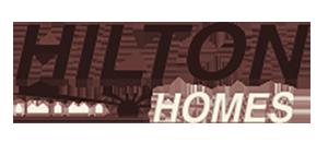 Hilton Homes