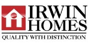 Irwin Homes Ltd.