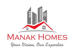 Manak Homes