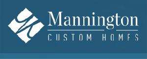 Mannington Custom Homes