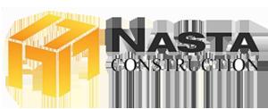 Nasta Construction