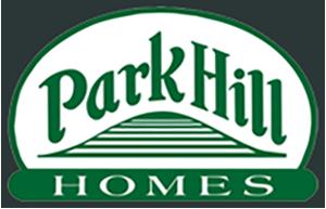 Parkhill Homes