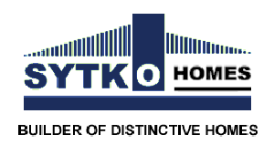 Sytko Homes