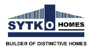 Sytko Homes