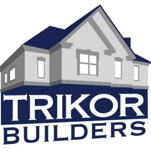 Trikor Builders