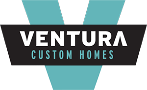 Ventura Custom Homes Ltd.