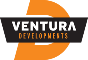 Ventura Developments Inc.