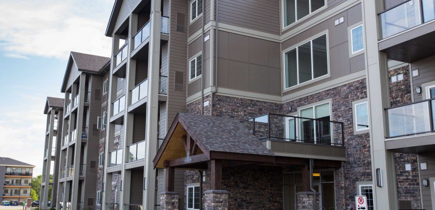 103-230 Bonner Avenue