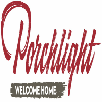 Porchlight Developments Ltd.