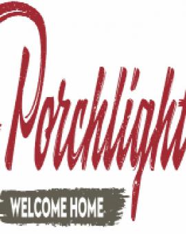 Porchlight Developments Ltd.