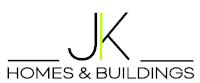 J K Homes