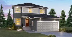 335 Tanager Trail