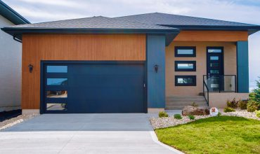 62 Tanager Trail