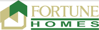Fortune Builders – Managers Ltd.