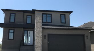 74 Tanager Trail