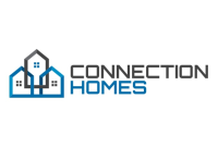 Connection Homes