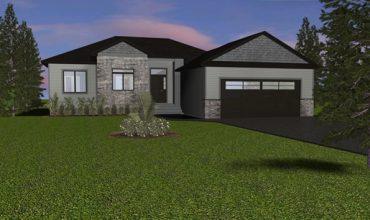 703 Birkdale Cove