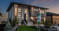 66 Tanager Trail