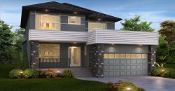 22 Tanager Trail