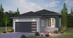 302 Tanager Trail