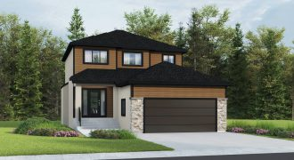 318 Tanager Trail