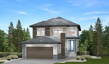 322 Tanager Trail