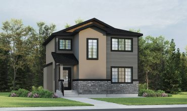 330 Tanager Trail