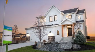 26 Tanager Trail