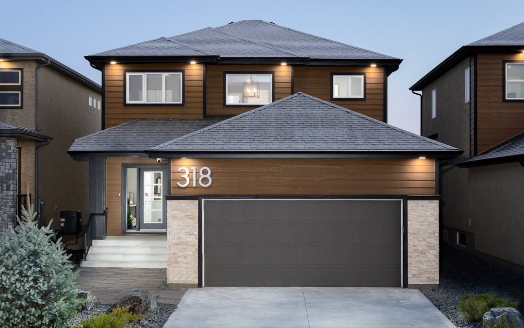 Choosing the right builder is a critical step